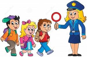 ucznie-i-policjantka-wizerunek-95498809